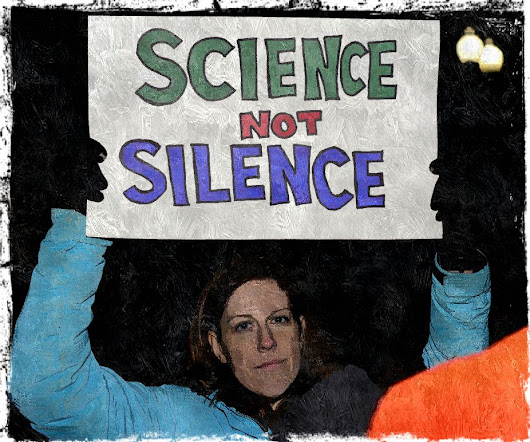 When policy trumps science