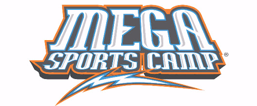 Mega Sports Camp meeting THIS SUNDAY! Reducing the Risk to follow meeting!