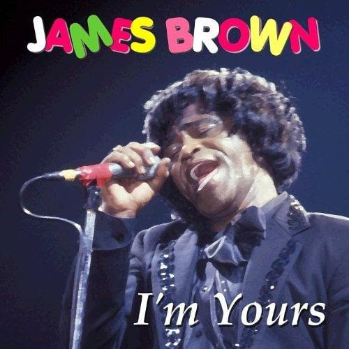 I Feel Good de James Brown | Cours de basse [Partition+Tabs] ✅