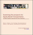 finlan-Helsinki-EBT-Report-cover