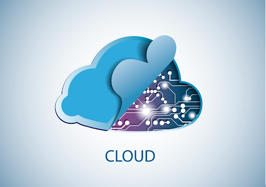 Cloud Computing Basic Concepts and Technologies Explained