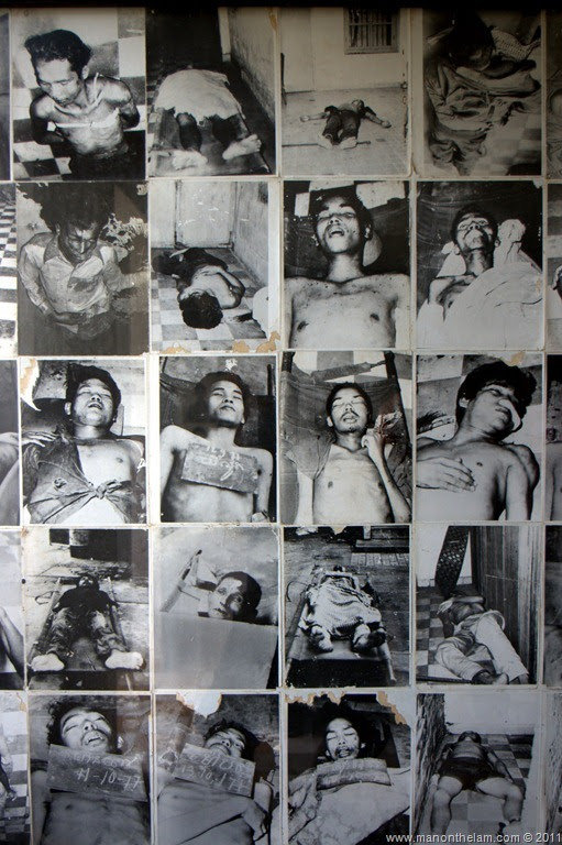 http://i0.wp.com/manonthelam.com/wp-content/uploads/2011/10/Photos-of-victims-of-Pol-Pots-regime-Tuol-Sleng-Prison-Genocide-museum-Phnom-Penh-Cambodia.jpg