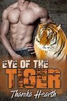 Eye of the Tiger: