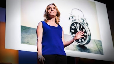 Bagaimana Mengatur Waktu Untuk Prioritas Anda