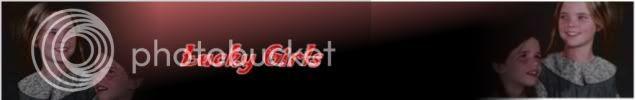 Herschaaldekopievanluckygirls.jpg Lucky girls picture by charlesfan