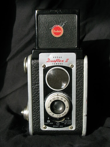 Duaflex II