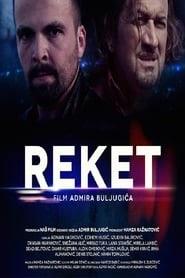 Racket 2014 Elokuvat Netissä 720p