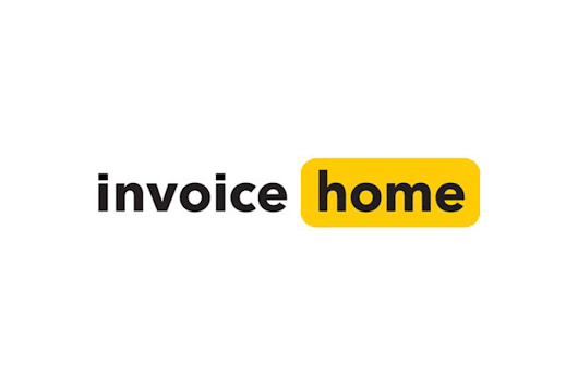 Invoice Home User Reviews & Pricing