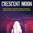 a book review by Mandy Jackson-Beverly: Crescent Moon (Phoebe Harkness Book 2)