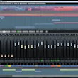 Need Of Using Ableton Live 9 Music Software
