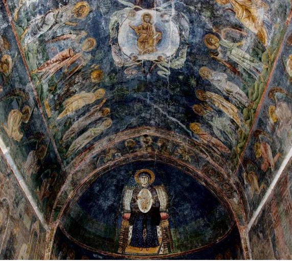 Αποτέλεσμα εικόνας για church st sophia ohrid