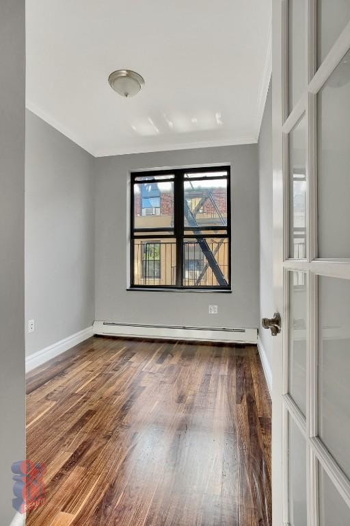 124 Ridge Street #6, New York, NY 10002 3 Bedroom Apartment for Rent for $4,595/month - Zumper