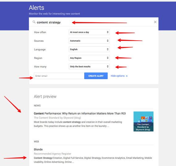 2014-10-16-GoogleAlertsMonitortheWebforinterestingnewcontent20140929071932.jpg