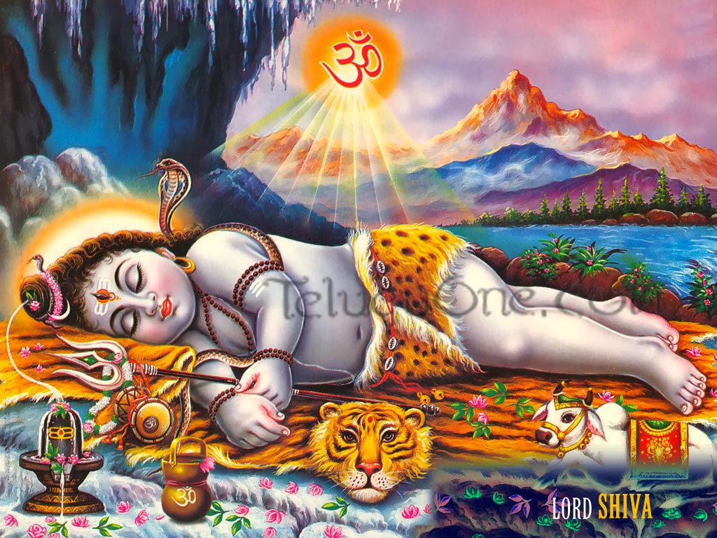 Goddess Wallpapers Gods Wallpapers Devotional Wallpapers