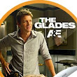 Save The Glades on A&E - The Petition Site