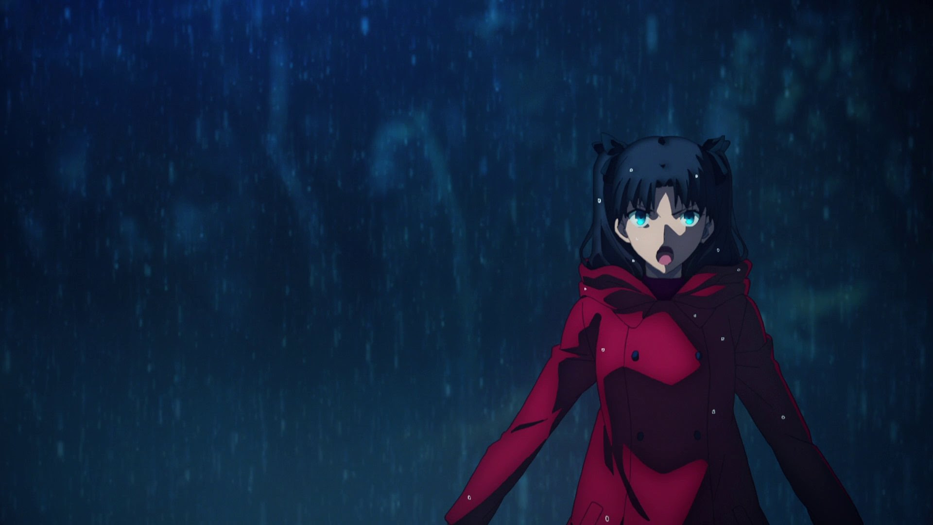 Myreviewer Com Jpeg Image For Fate Stay Night Heaven S Feel