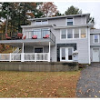 91 S Shore Rd, Webster, MA, 01570