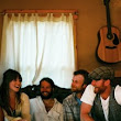 Polecat Blue Grass coming to Bozeman! | Bozemaniac