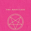 "Bell, Book and Candle | Book Reviews: Review: ""The Merciless"" by Danielle Vega"