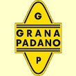 ··· Queso Grana Padano | Pippo in cucina ···