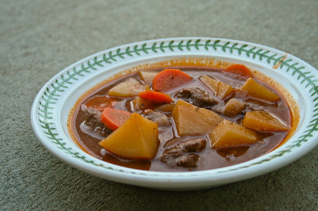 beef stew 2 (1 of 1)
