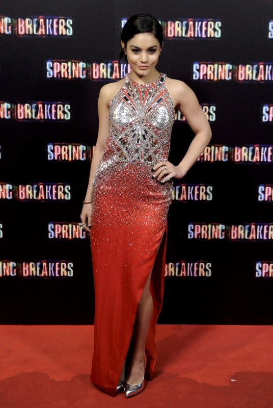 Selena-Gomez-Vanessa-Hudgens-Ashley-Benson-Rachel-Korine-at-Spring-Breakers-Premiere-in-Madrid-Pictures-Photos-11