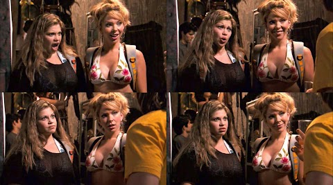 Danielle Fishel Nude Pictures Exposed (#1 Uncensored)