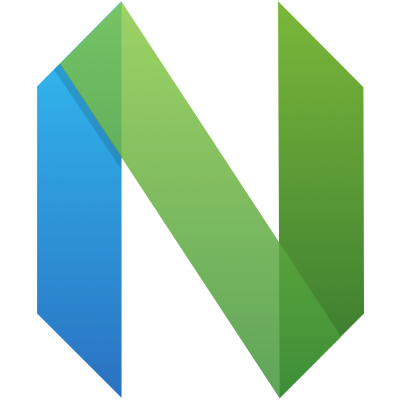 Support Neovim on Bountysource