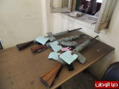 http://images.alwatanvoice.com/news/large/9998413204.jpg