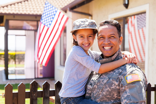 How to Shop for VA Loans: 3 Essential Comparisons