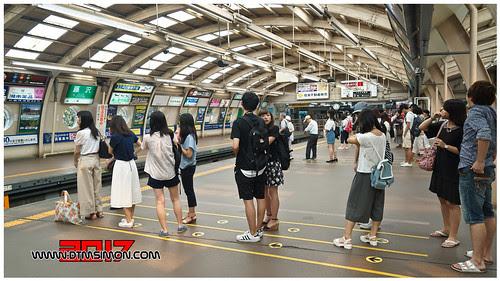 江之島電鐵20.jpg