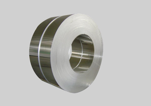 China Aluminum Strip, Aluminum Strip for Transformers Supplier