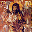 John The Baptist: From the Marcionite to the Canonical