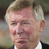 Fergie: bad taste in mouth
