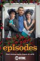 episodes final poster showtime 01