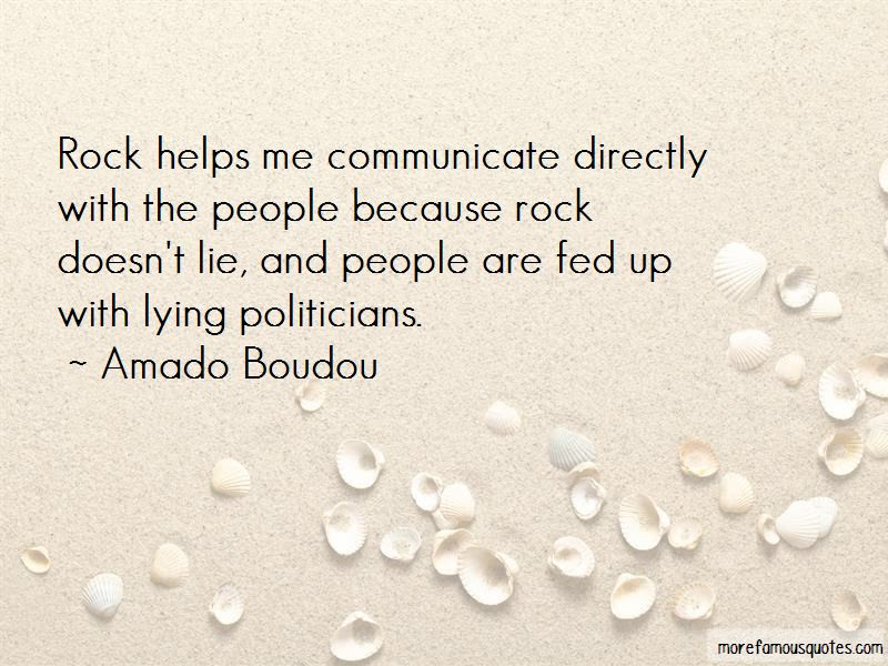 Quotes About Lying Politicians Top 10 Lying Politicians Quotes From