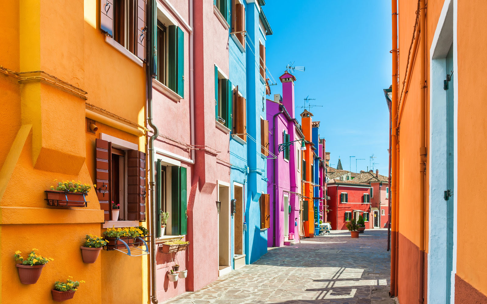 cidades-coloridas-1
