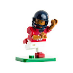 Oyo Sportstoys DeAndre Hopkins NFL Houston Texans Minifigure