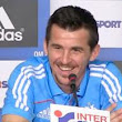 Joey Barton's French Accent | Business Language Services