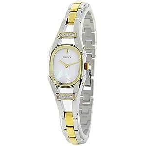 642f334291500 Unique Mens Watches: Amazon Ladies Watches Seiko