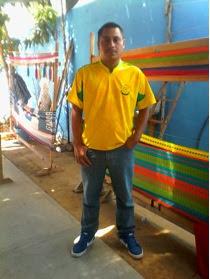 Pascual foto