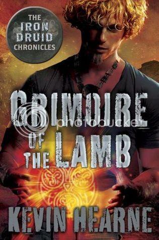 book-review-grimoire-lamb