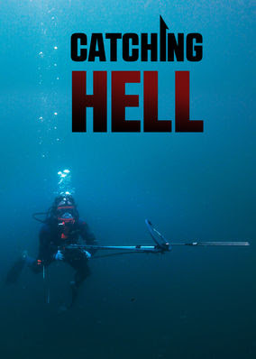 Catching Hell - Season 1