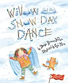 Willow and the Snow Day Dance by Denise…