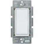 GE Add-On Switch Switch - 120V