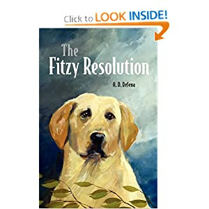 The Fitzy Resolution