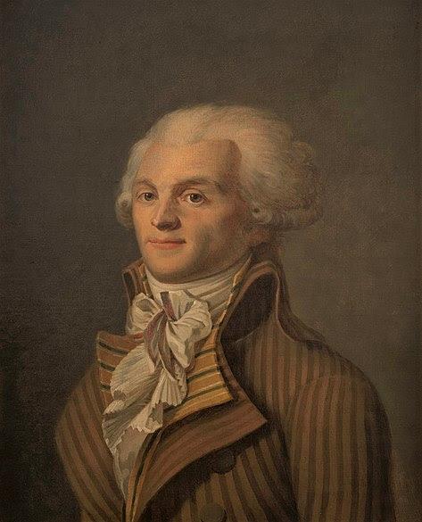File:Robespierre.jpg