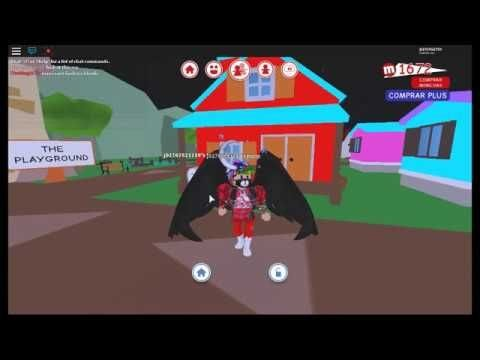 Como Hackear Roblox Rapido Y Facil Get Lots Of Robux On Roblox - the fgn crew plays roblox blox royale tycoon pc