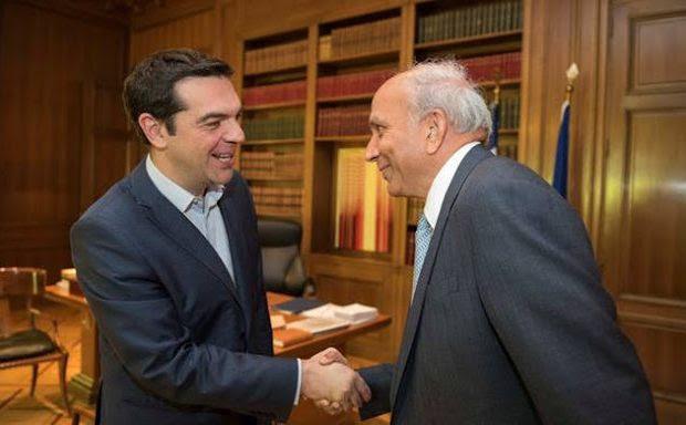 tsipras-watsa