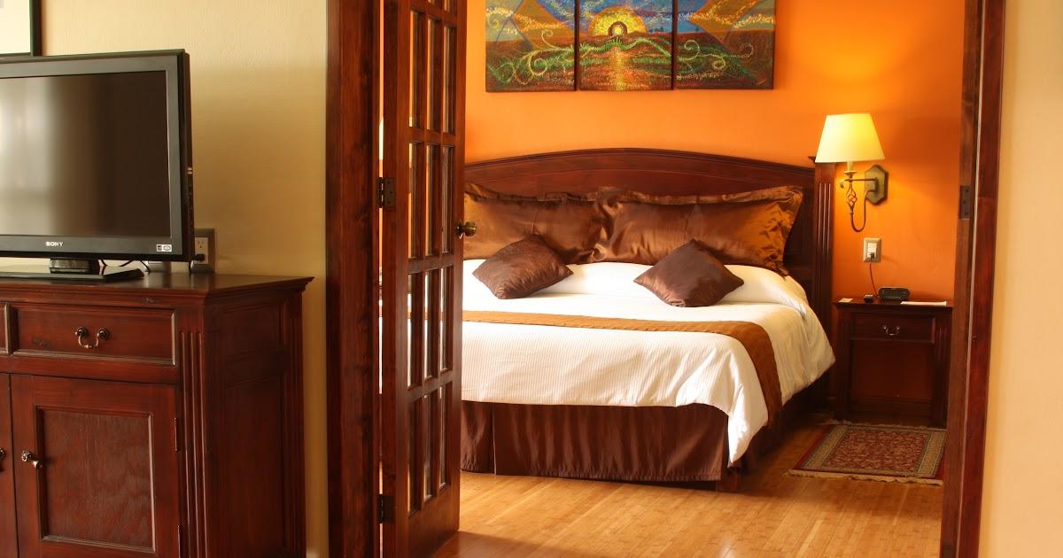 Casas de madera prefabricadas precios de casas en mexico for Precio cimientos para casa